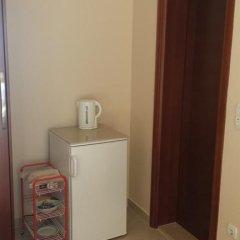 Отель Guest House Villa Pastrovka 3* Стандартный номер фото 29