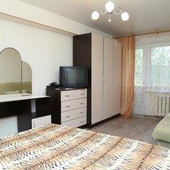 Апартаменты на Савушкина удобства в номере