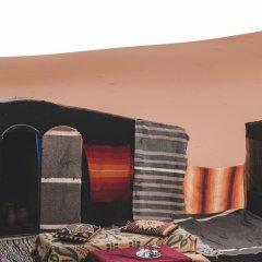 Отель Merzouga Desert Camp Марокко, Мерзуга - отзывы, цены и фото номеров - забронировать отель Merzouga Desert Camp онлайн фото 4