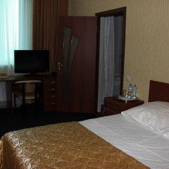 Astoria Hotel 3* Номер категории Эконом с различными типами кроватей фото 6