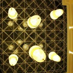 Отель Sanya Jinglilai Resort ванная