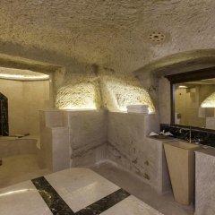 Best Western Premier Cappadocia - Special Class 4* Люкс с различными типами кроватей фото 17