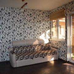 Tropicano Hotel Стандартный номер с разными типами кроватей фото 9
