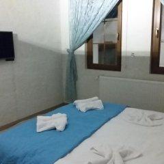 Отель Seval White House Kapadokya 3* Люкс повышенной комфортности фото 9