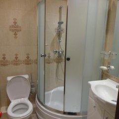 Апартаменты Apartment Viva Сочи ванная фото 2