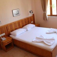 Nar Apart Hotel Турция, Сиде - отзывы, цены и фото номеров - забронировать отель Nar Apart Hotel онлайн комната для гостей фото 5