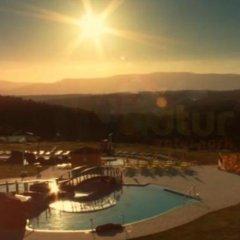 Отель Naturwaterpark - Parque de Diversões do Douro фото 3