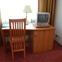 Гостиница Узкое 3* Стандартный номер фото 14