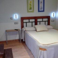 Отель Apartamentos Santana комната для гостей фото 4