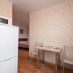 Апартаменты КвартировЪ -Центр Студия фото 15