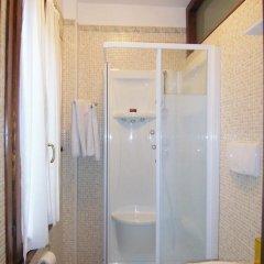 Отель Alloggi Sardegna 2* Стандартный номер с различными типами кроватей фото 5