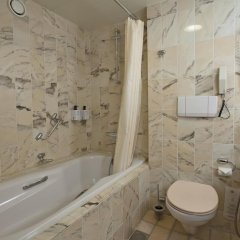 Scandic Jyvaskyla Hotel 4* Стандартный номер фото 4