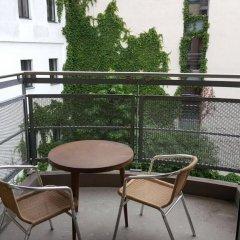 Апартаменты Sixties Apartments Берлин фото 10