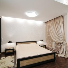 Гостиница Vip-Kvartira 3 комната для гостей фото 5