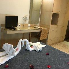 Отель Evanik Hotel Греция, Калимнос - отзывы, цены и фото номеров - забронировать отель Evanik Hotel онлайн спа