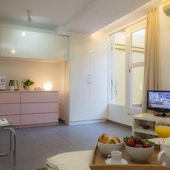 Отель SingularStays Botanico 29 Rooms Испания, Валенсия - отзывы, цены и фото номеров - забронировать отель SingularStays Botanico 29 Rooms онлайн в номере фото 2