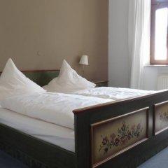 Отель Landgasthof Langwied Германия, Мюнхен - отзывы, цены и фото номеров - забронировать отель Landgasthof Langwied онлайн комната для гостей фото 2