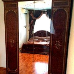 Апартаменты Глобус - апартаменты 2* Полулюкс с различными типами кроватей фото 15