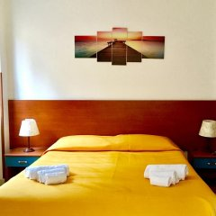 Отель Baia di Naxos 3* Студия фото 14