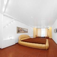 Гостиница French Apartment Украина, Одесса - отзывы, цены и фото номеров - забронировать гостиницу French Apartment онлайн комната для гостей фото 2