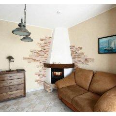 Гостевой дом Клаб Маринн Люкс с различными типами кроватей фото 10