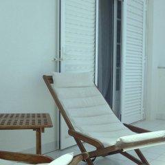 Отель Casa Praia Do Sul Студия фото 42