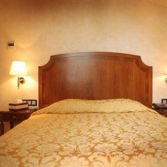 Siorra Vittoria Boutique Hotel 4* Стандартный номер с различными типами кроватей фото 4