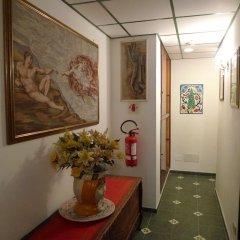 Hotel La Riva 3* Стандартный номер фото 3