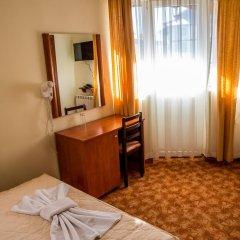 Bariakov Hotel 3* Номер категории Эконом фото 4