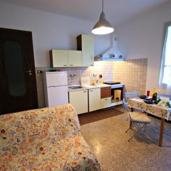 Отель casa Calliero Италия, Сан-Лоренцо-аль-Маре - отзывы, цены и фото номеров - забронировать отель casa Calliero онлайн в номере