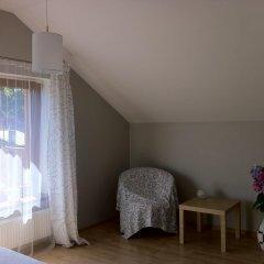 Отель Guest House Grāvju 11 Юрмала комната для гостей фото 3