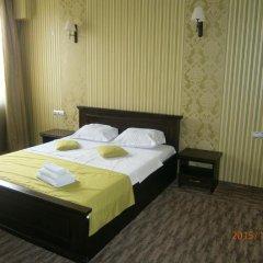Hotel Neptun 3* Стандартный номер фото 13