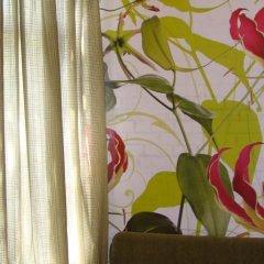 Апартаменты Ривьера Апартаменты Одесса комната для гостей фото 3