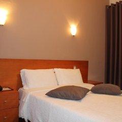 Hotel Chique комната для гостей фото 2