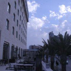 Le Vendome Hotel фото 5