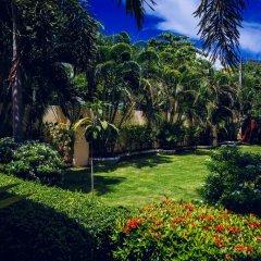 Отель Magic Villa Pattaya 4* Вилла Делюкс с различными типами кроватей фото 35