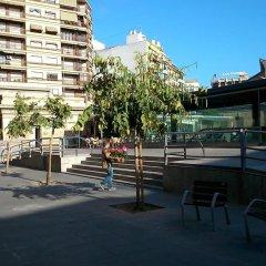 Отель Hostal Campoy Испания, Аликанте - отзывы, цены и фото номеров - забронировать отель Hostal Campoy онлайн