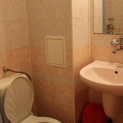 Отель Fener Guest House 2* Стандартный номер фото 22