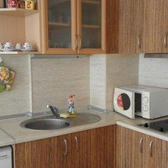 Отель Sea Sounds Болгария, Поморие - отзывы, цены и фото номеров - забронировать отель Sea Sounds онлайн в номере фото 2