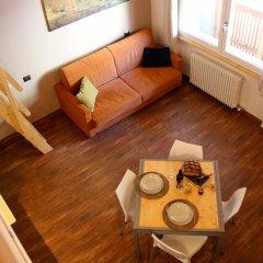 Отель Case Appartamenti Vacanze Da Cien Студия фото 27