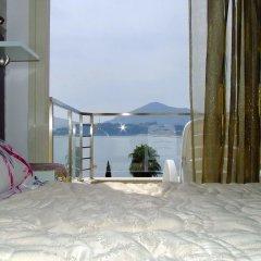 Meridian Hotel 4* Стандартный номер с различными типами кроватей
