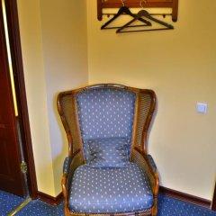 Отель Viesu nams Augstrozes Стандартный номер с различными типами кроватей фото 13