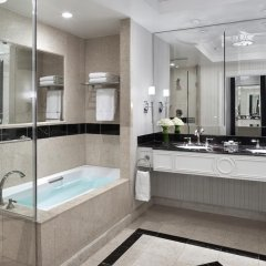 The Palazzo Resort Hotel Casino 5* Люкс Luxury с различными типами кроватей фото 19