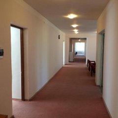 Отель Health Resort Arzni 1 интерьер отеля фото 2
