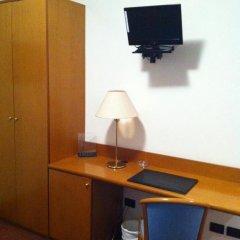 Hotel Arcangelo 3* Стандартный номер с различными типами кроватей фото 6