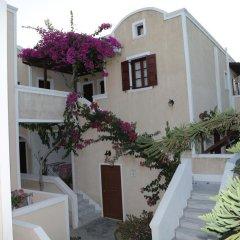 Отель Enjoy Villas Греция, Остров Санторини - 1 отзыв об отеле, цены и фото номеров - забронировать отель Enjoy Villas онлайн фото 3