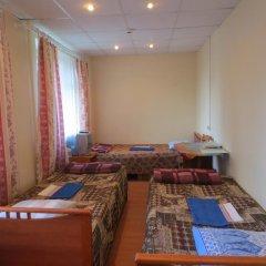 Гостиница Карелия 2* Номер категории Эконом с различными типами кроватей фото 5
