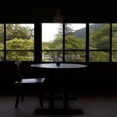 Hotel Itamuro 3* Стандартный номер фото 7