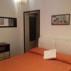 Отель Ma.Di Bb Стандартный номер фото 4