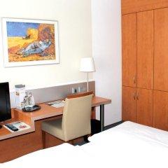 Отель Ghotel Nymphenburg 3* Улучшенный номер фото 2